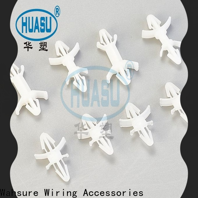 Wahsure pcb spacer support factory for business