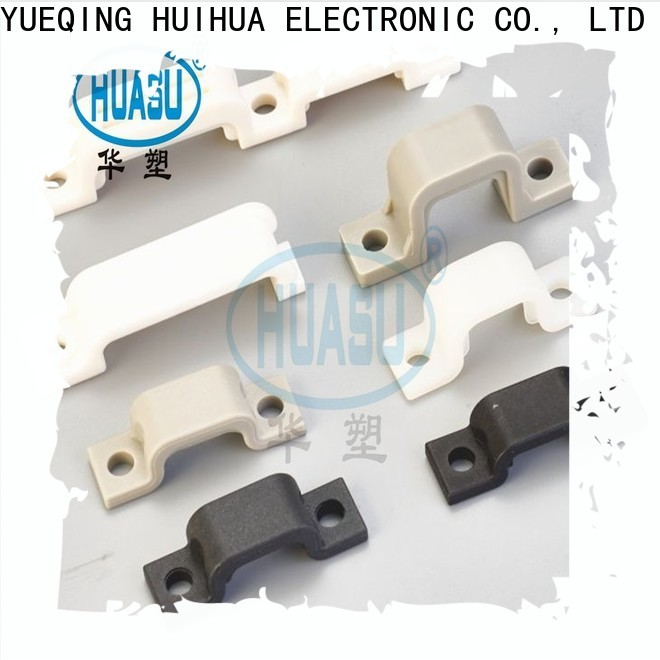 Wahsure new cable tie mounts suppliers for sale
