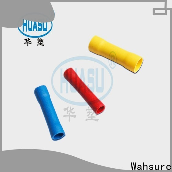 Wahsure latest terminal connectors manufacturers for sale