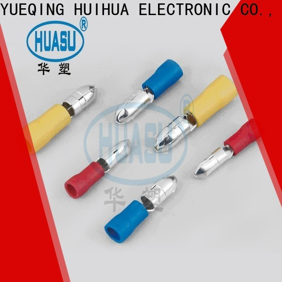 durable cheap terminal connectors company for business