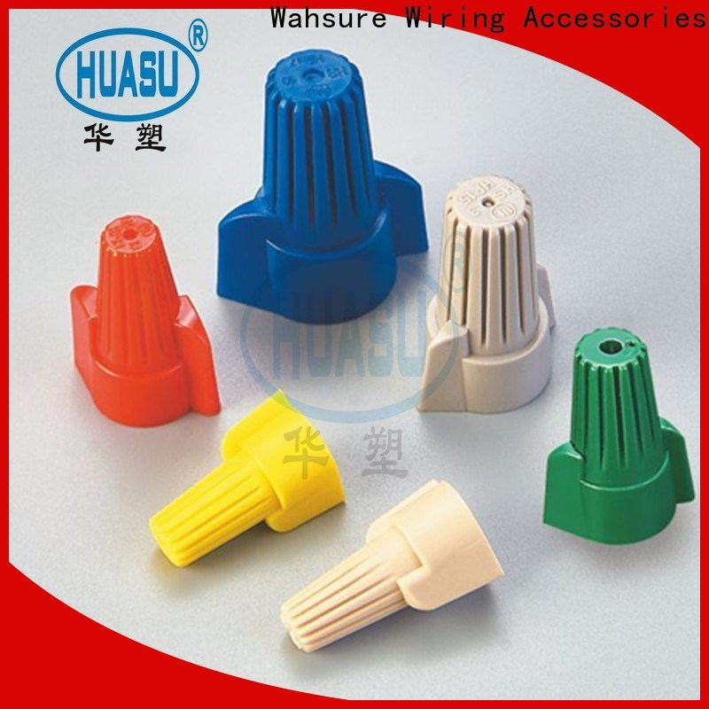 high-quality best wire connectors suppliers for sale