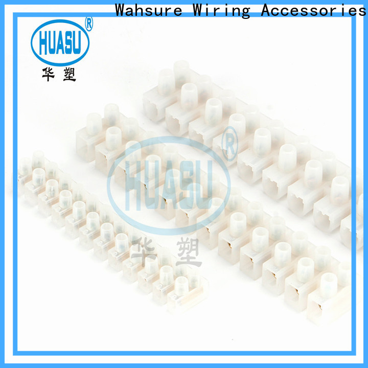good best wire connectors suppliers for industry