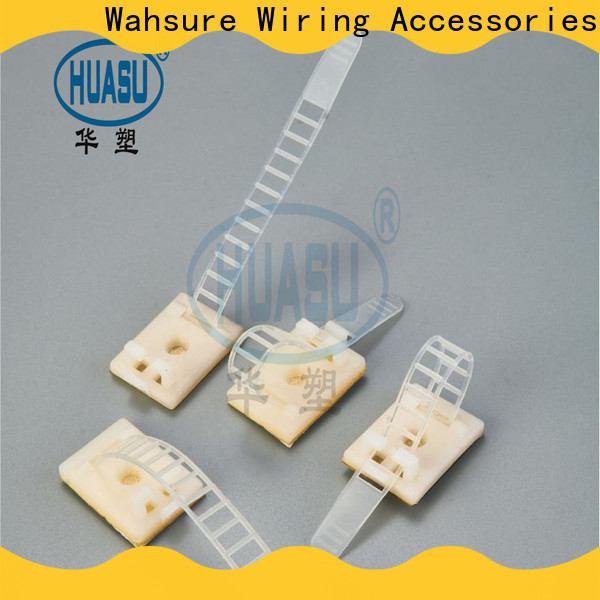 high-quality cheap cable clips factory for industry