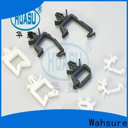 Wahsure new pcb support supply for industry