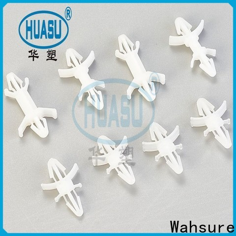 Wahsure durable pcb spacer support manufacturers for business