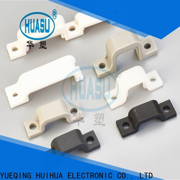 custom cable tie mounts suppliers for sale