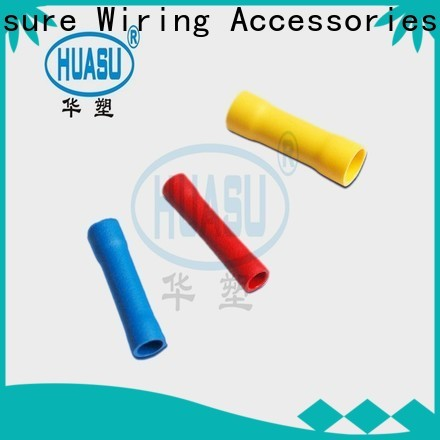 Wahsure cheap terminal connectors company for sale