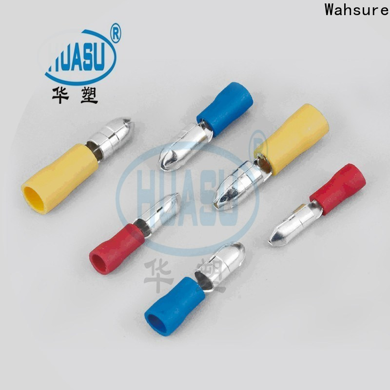 top terminal connectors factory for industry