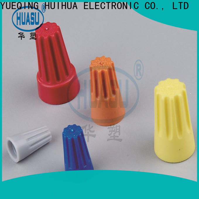 Wahsure best wire connectors company for business