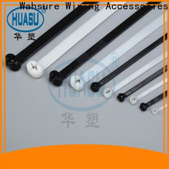 auto best cable ties supply for wire