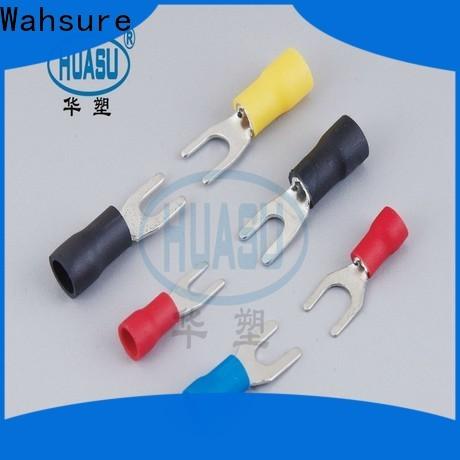 best cheap terminal connectors company for sale