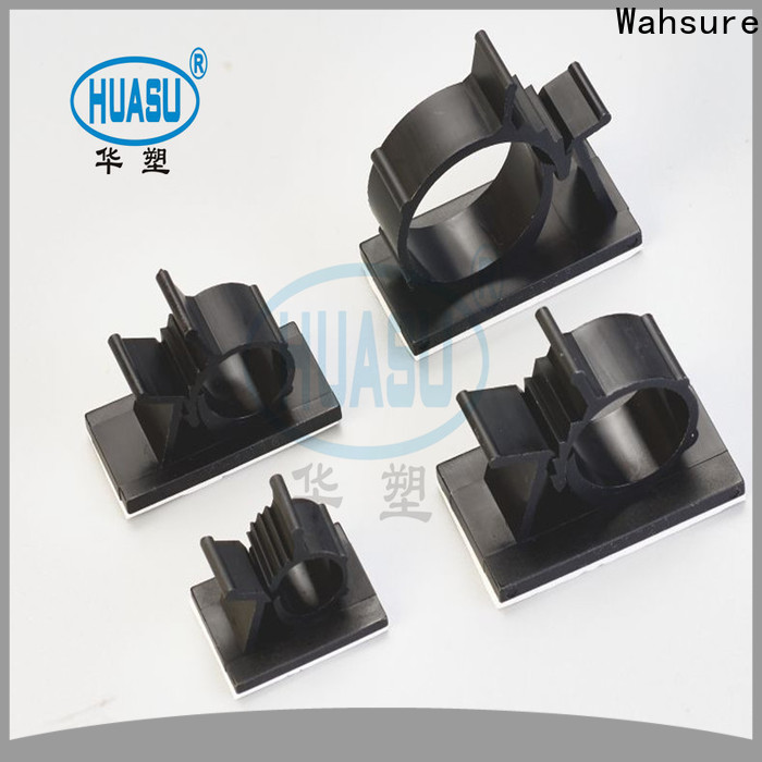 top cable wire clips supply for sale