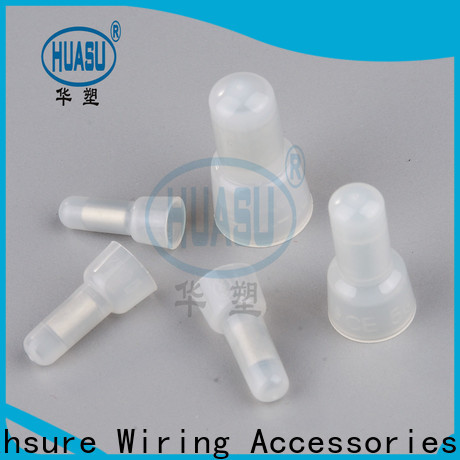 Wahsure high-quality electrical wire connectors suppliers for industry