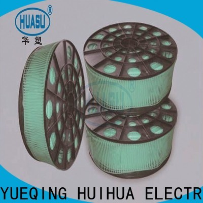 Wahsure custom cheap cable ties manufacturers for business