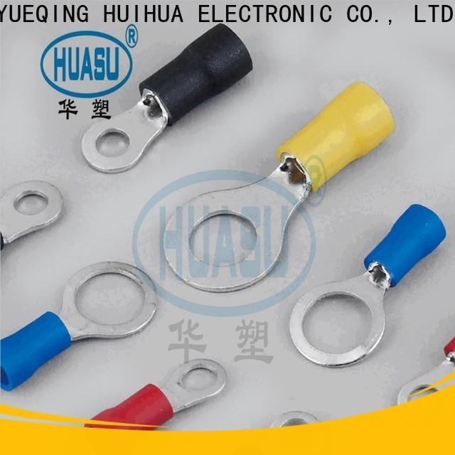 Wahsure cheap terminal connectors factory for sale