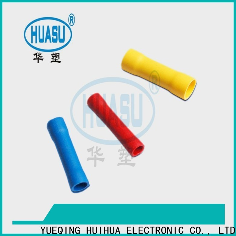 factory prices terminal connectors manufacturers for industry