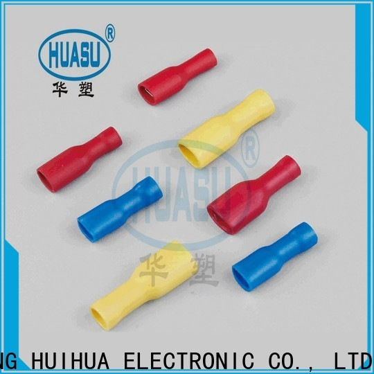 Wahsure wholesale cheap terminal connectors supply for sale
