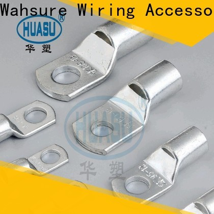 top cheap terminal connectors suppliers for industry