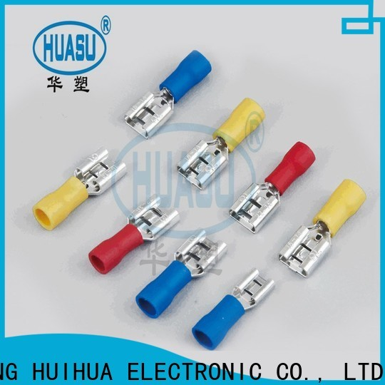 high-quality cheap terminal connectors supply for sale