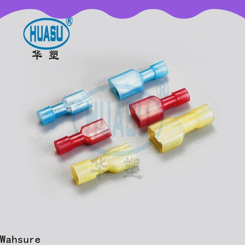 factory prices electrical terminal connectors company for business