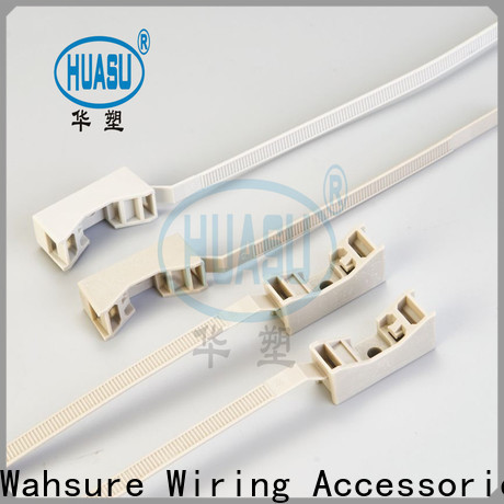 high-quality industrial cable ties company for wire