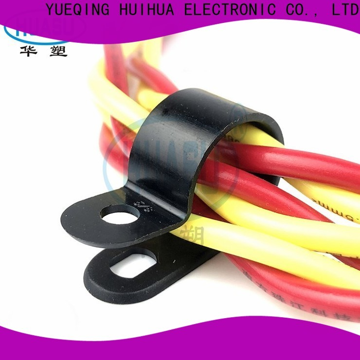 Wahsure cheap cable clips company for sale