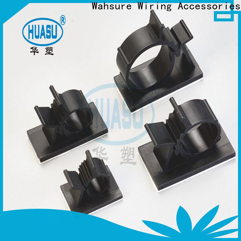 high-quality cheap cable clips supply for industry