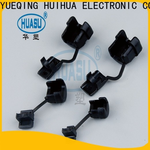 durable cable wire clips supply for industry
