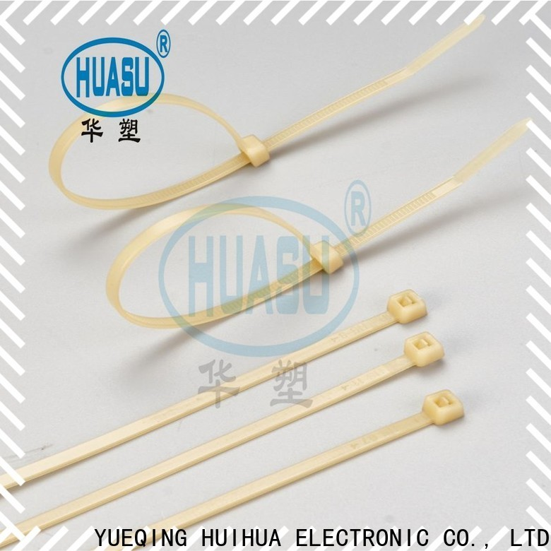 auto industrial cable ties suppliers for business
