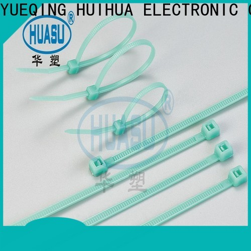 Wahsure cable ties factory for business