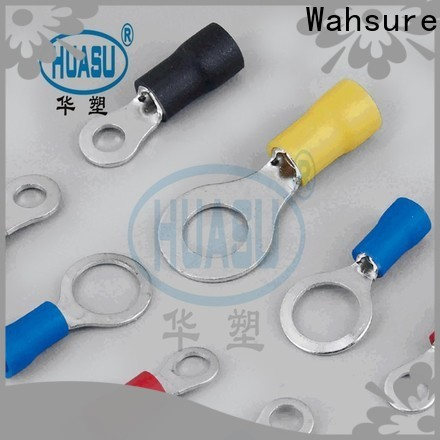 quick cheap terminal connectors manufacturers for sale