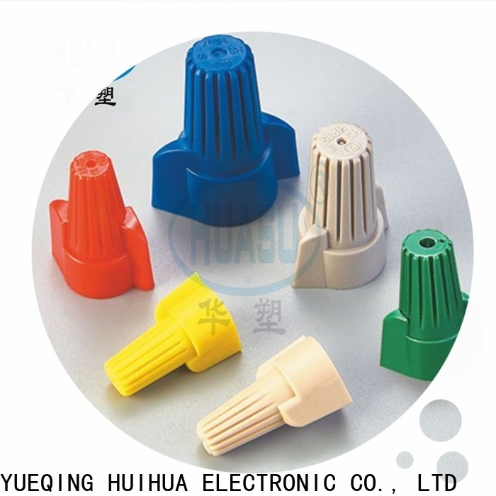 new wire connectors manufacturers for sale