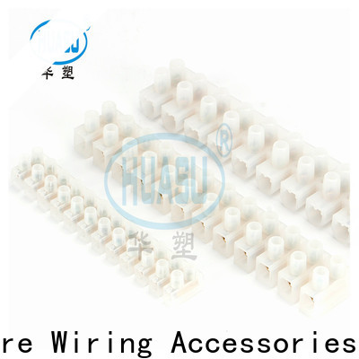 Wahsure best wire connectors factory for business