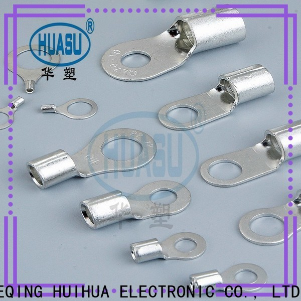 Wahsure best terminal connectors suppliers for sale