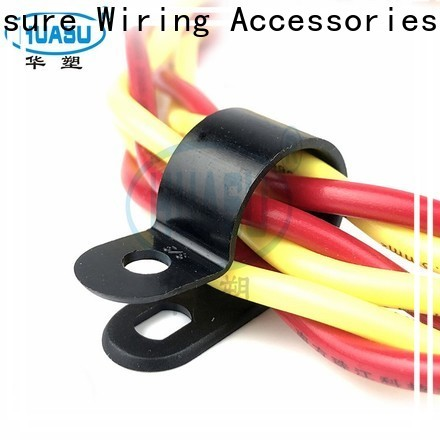 wholesale cable wire clips company for sale