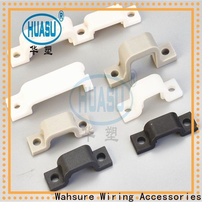 latest cable mounts manufacturers for business