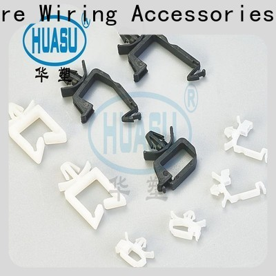 Wahsure top pcb spacer support supply for business