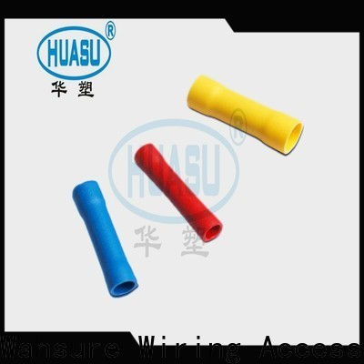 Wahsure cheap terminal connectors supply for business