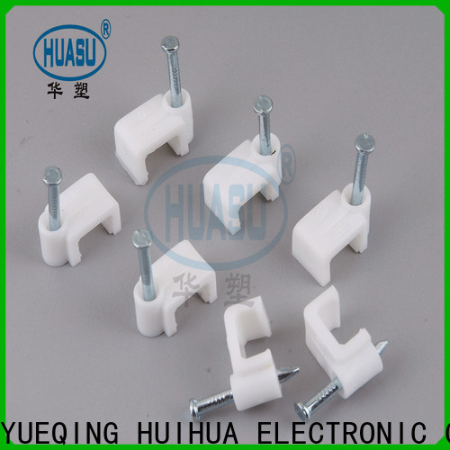 electrical best cable clips suppliers for sale