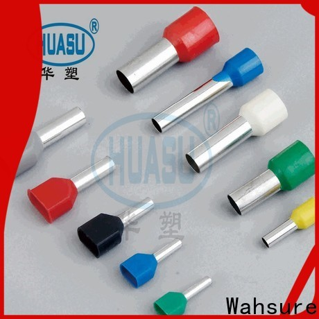 quick electrical terminal connectors company for business