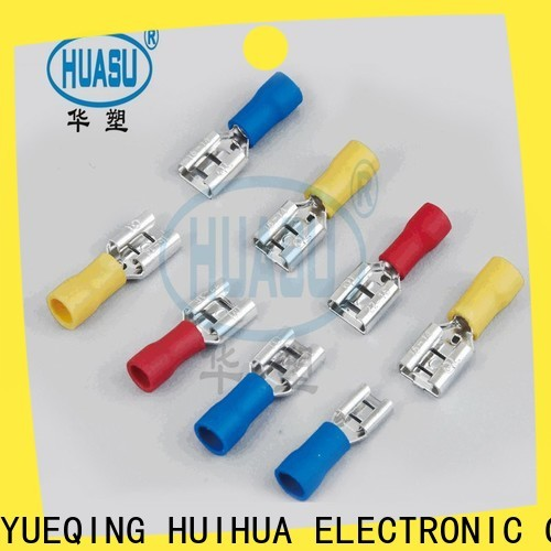 hot sale electrical terminal connectors suppliers for industry