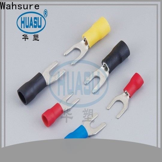 high-quality cheap terminal connectors suppliers for business