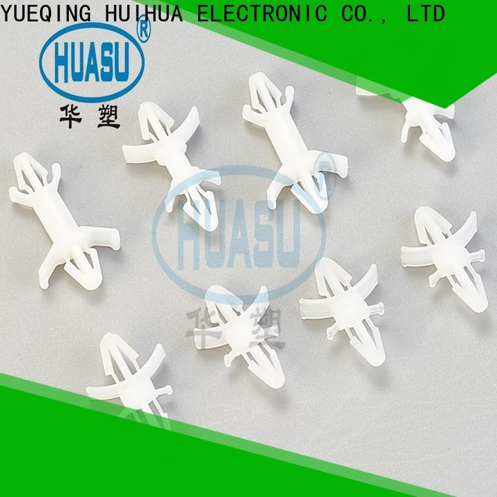 fast delivery pcb spacer support suppliers for industry
