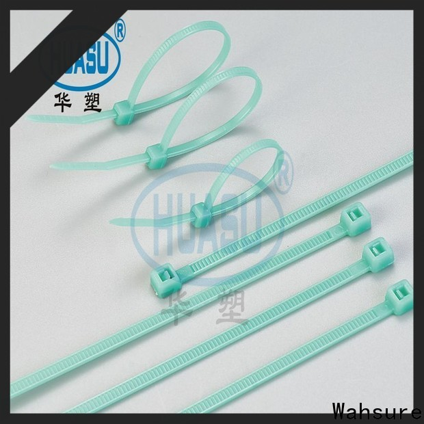 new best cable ties manufacturers for business