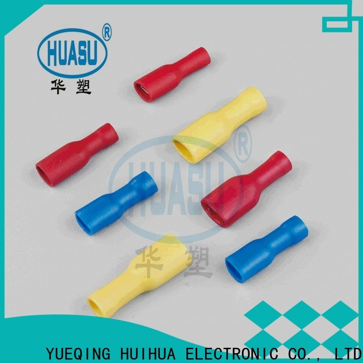 Wahsure terminal connectors manufacturers for sale