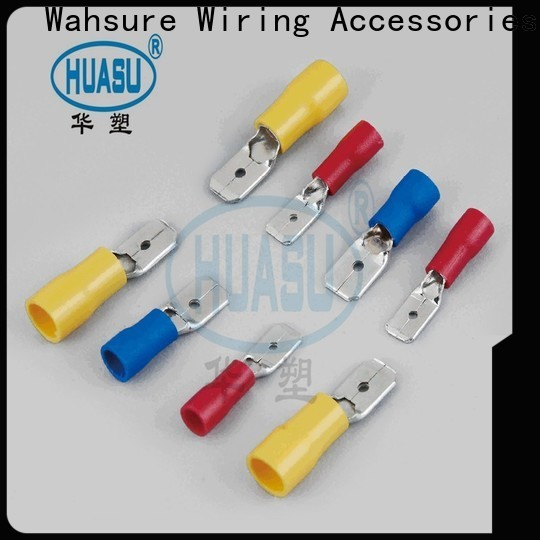 latest terminal connectors manufacturers for industry