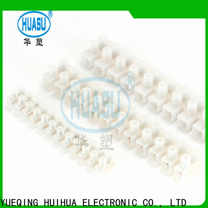 hot sale best wire connectors suppliers for business
