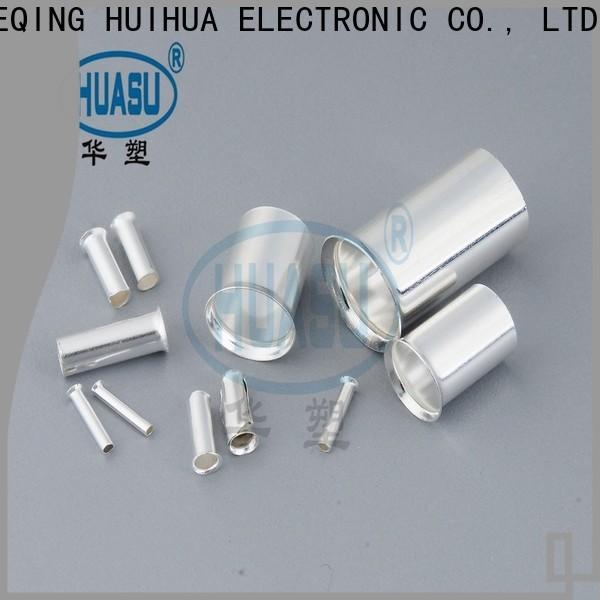quick cheap terminal connectors factory for sale