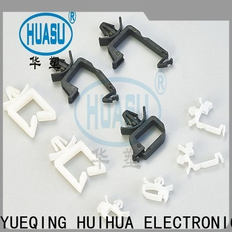 Wahsure pcb support factory for industry