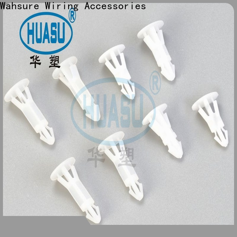 Wahsure pcb spacer support supply for business